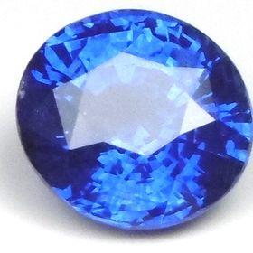 Bedrock Gems