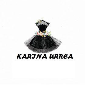 Karen Urrea