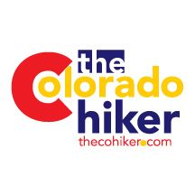 The Colorado Hiker