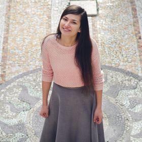 Alisa Agrijan