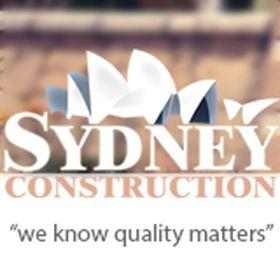 Sydney Construction North Cyprus
