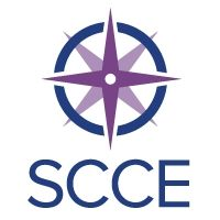 Society of Corporate Compliance & Ethics (SCCE)