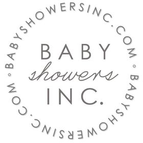 Baby Showers Inc.