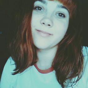 Diana Minculeasa