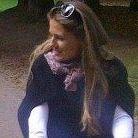 Eliza Amati