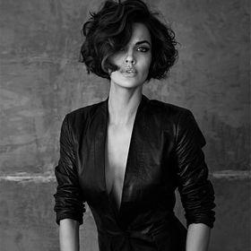 Tatiana LV