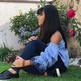 Claudia Zaragoza