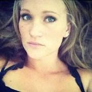 Nicole Morand