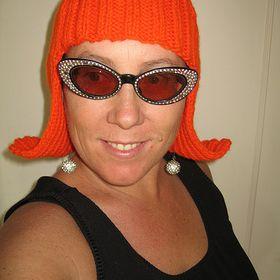 COLORBOMB Velma