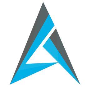 AIDAI Blog