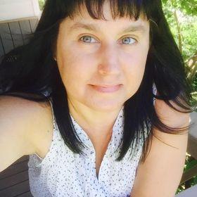 Kristi Wojdyla Thurston