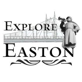 Explore Easton