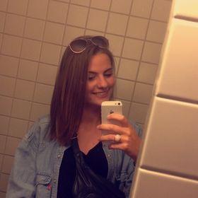 Katrine Nowack