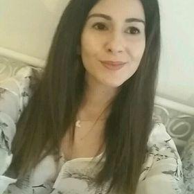 Sofia Therapidou