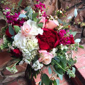 Always in Bloom Florist