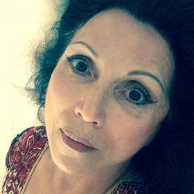 Sylvia Kainz