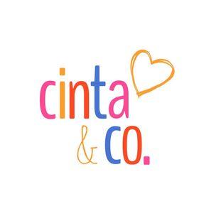 Cinta & Co.