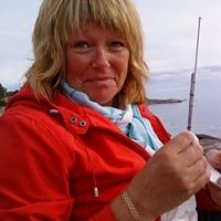 Arja Persson
