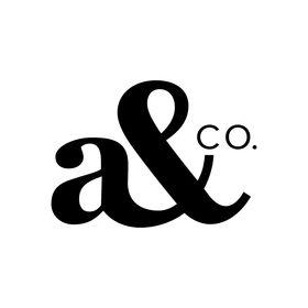 Armadillo & Co