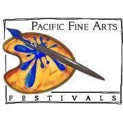 Pacific Fine Arts