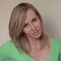 Ryna Kirenko