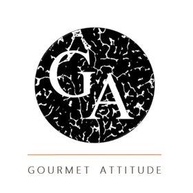 Gourmet Attitude