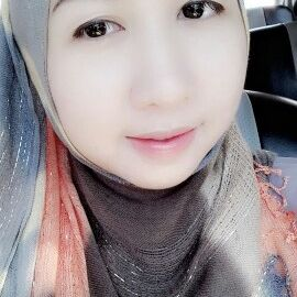 Yuyun Fitria