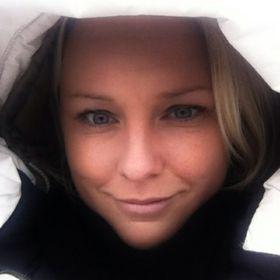 Anna Lyberg