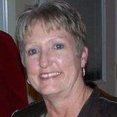 Rosalind Payne