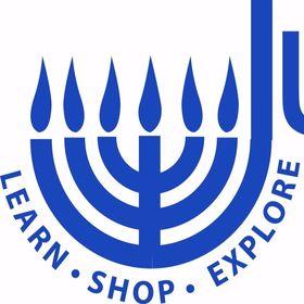 6e3aed6e8 Judaica Mega Mall (JudaicaMegaMall) on Pinterest