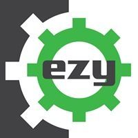 Ezymachine Sales