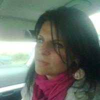 Melinda Fadgyas