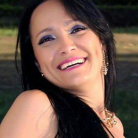 Denice Barbosa