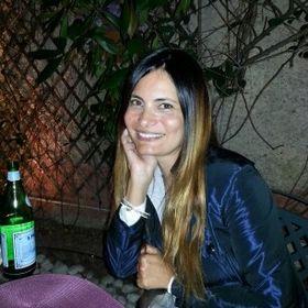 Candice De Miro