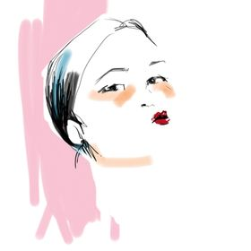 Alice Kwan