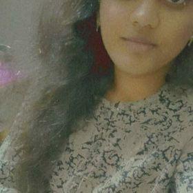 Priya Mallidi