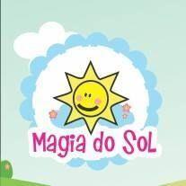 magia do sol artesanato