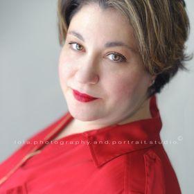 Melissa Schroeder
