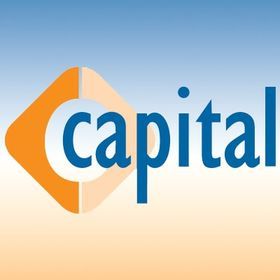 Capital Cleaning