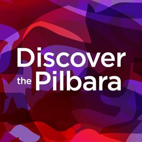 Discover the Pilbara