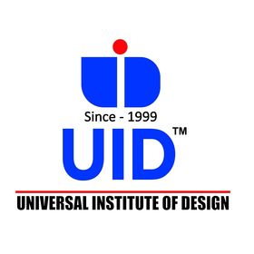 Uid Surat Uidsurat On Pinterest