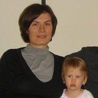 Eszter Berebora-Soós