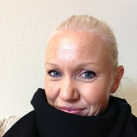 Britt Anniken Holstad