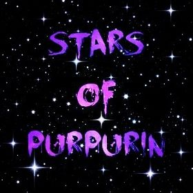 🌟 Stars Of Purpurin 🌟
