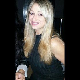 Stephanie Sirillas