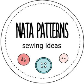Nata Patterns