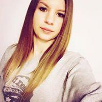 Adelina Popescu