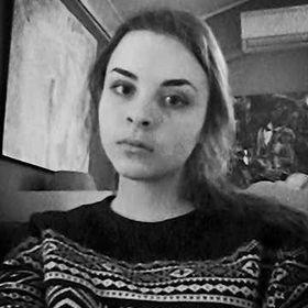 Darya Chaganova