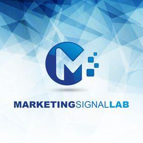 Marketing Signal Lab