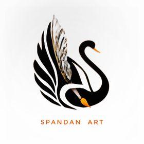Spandan Art